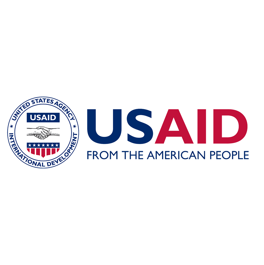 Pre-Design Site Investigation Services for USAID School Expansion Projects